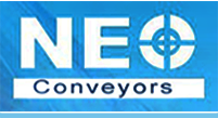 Best Conveyor Manufacturer in India – Neo Conveyors