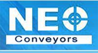 Best Conveyor Manufacturer in India – Neo Conveyors