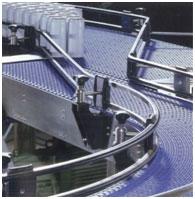 Modular-Slat-Chain-Conveyor-2