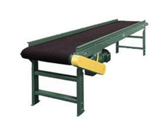 Slider-Bed-Horizontal-Belt-Conveyor